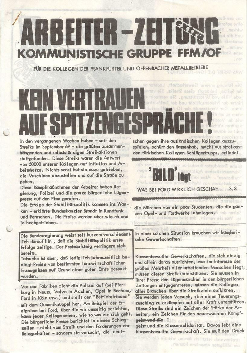 Frankfurt_Arbeiterzeitung174