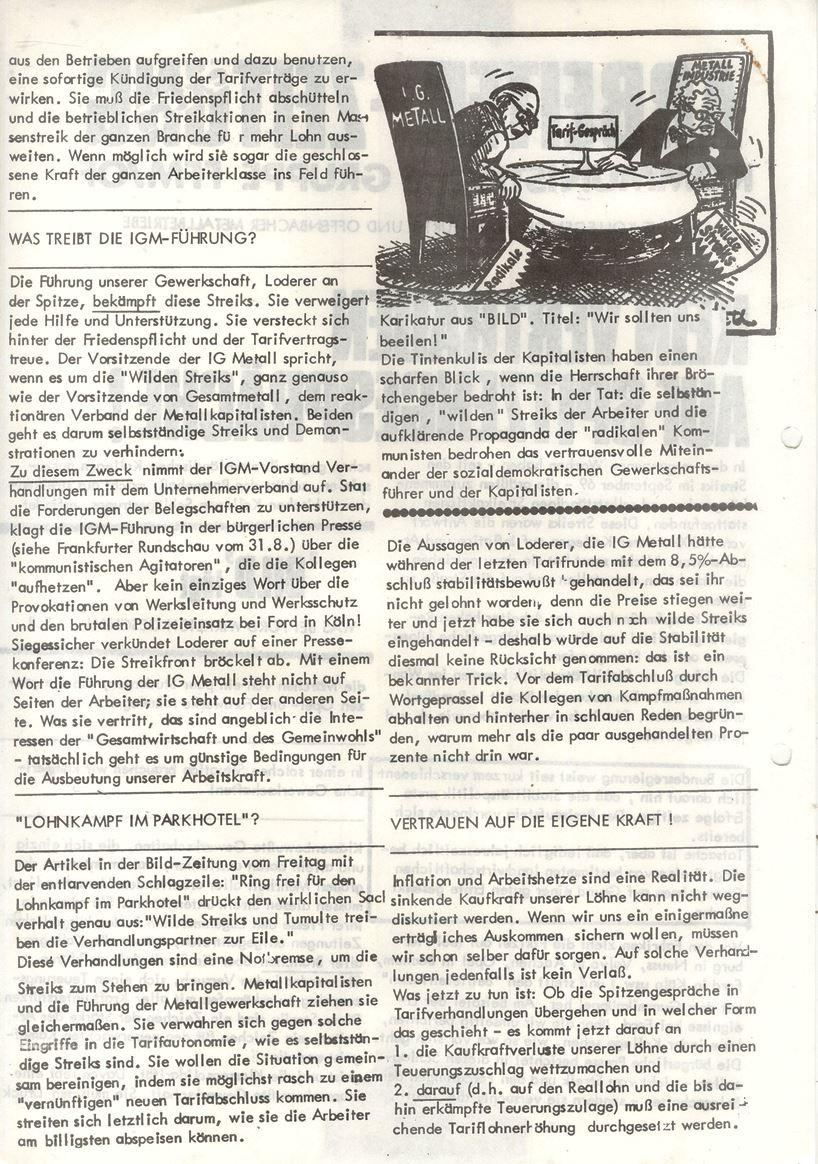 Frankfurt_Arbeiterzeitung175