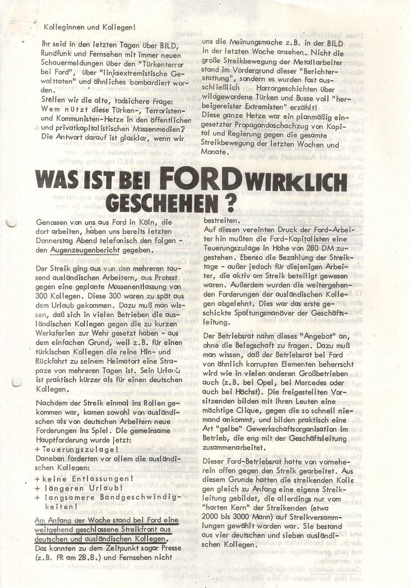 Frankfurt_Arbeiterzeitung176