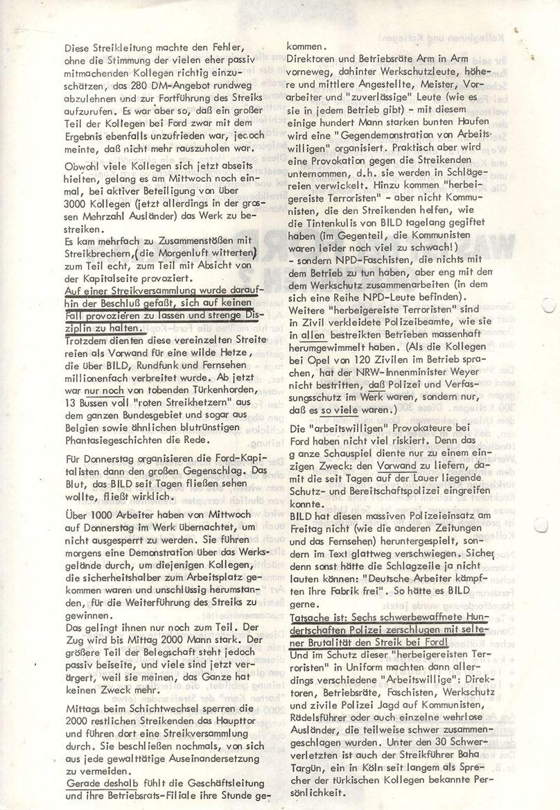 Frankfurt_Arbeiterzeitung177