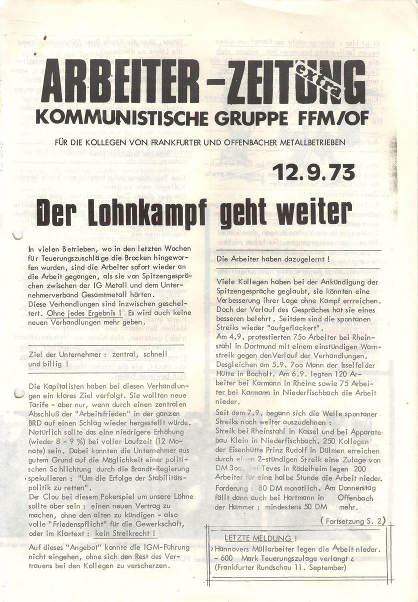 Frankfurt_Arbeiterzeitung179