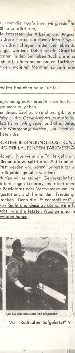Frankfurt_Arbeiterzeitung181
