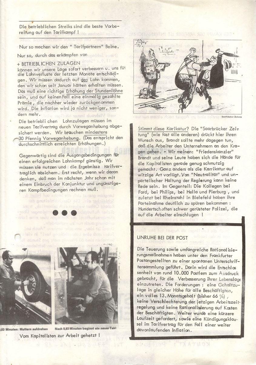 Frankfurt_Arbeiterzeitung182