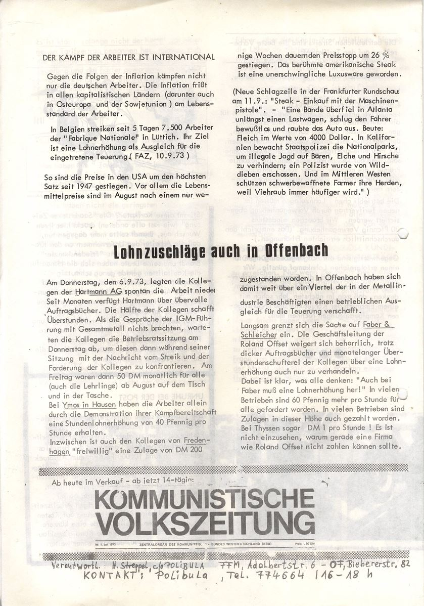 Frankfurt_Arbeiterzeitung183