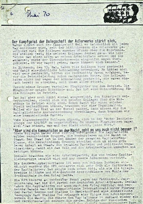 Frankfurt_Adler013