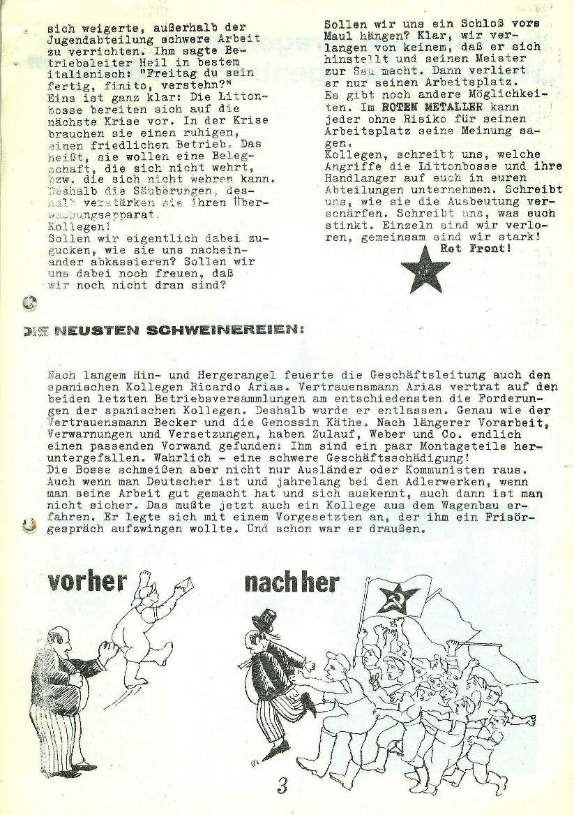 Frankfurt_Adler023