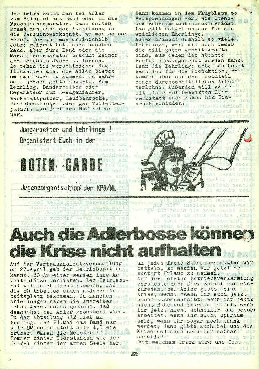 Frankfurt_Adler034
