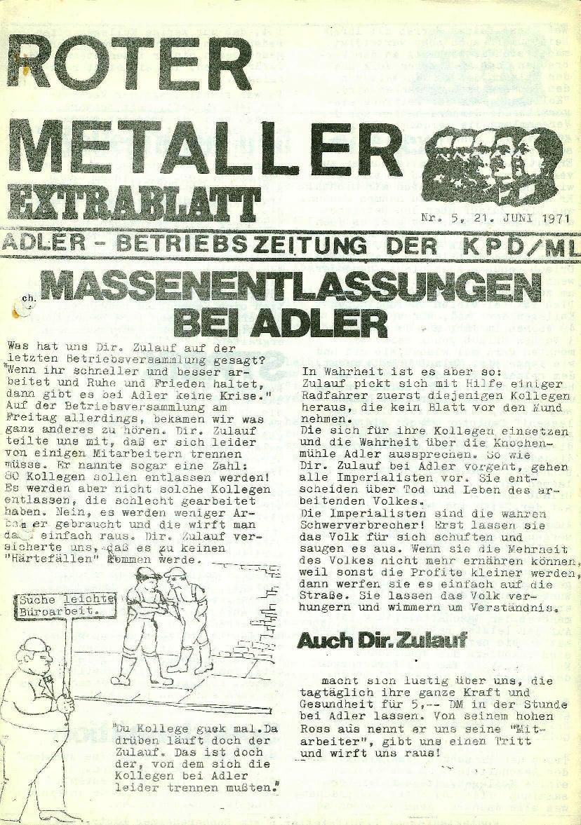 Frankfurt_Adler037