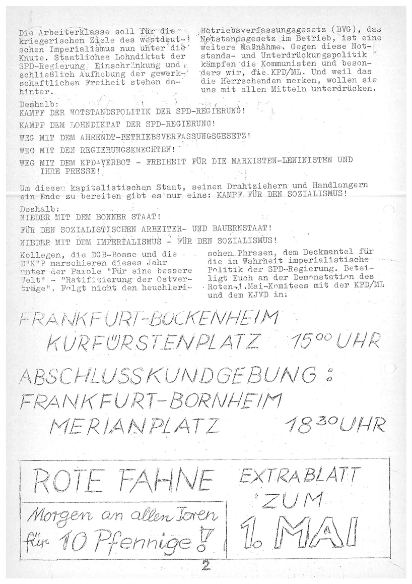 Frankfurt_Cassella065