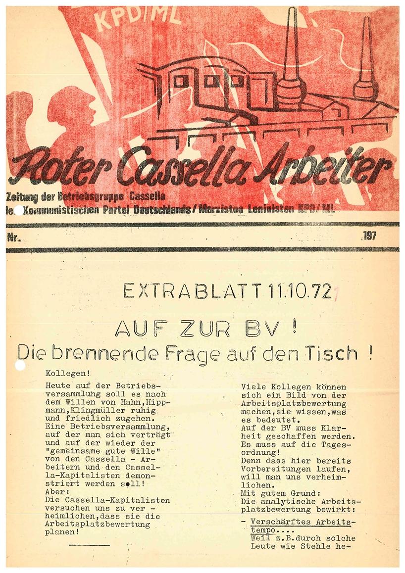 Frankfurt_Cassella081