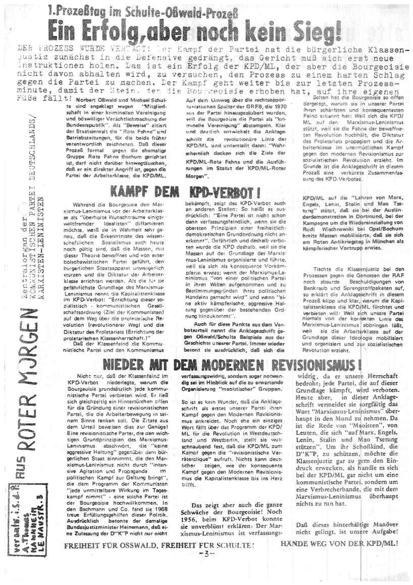 Frankfurt_Cassella189