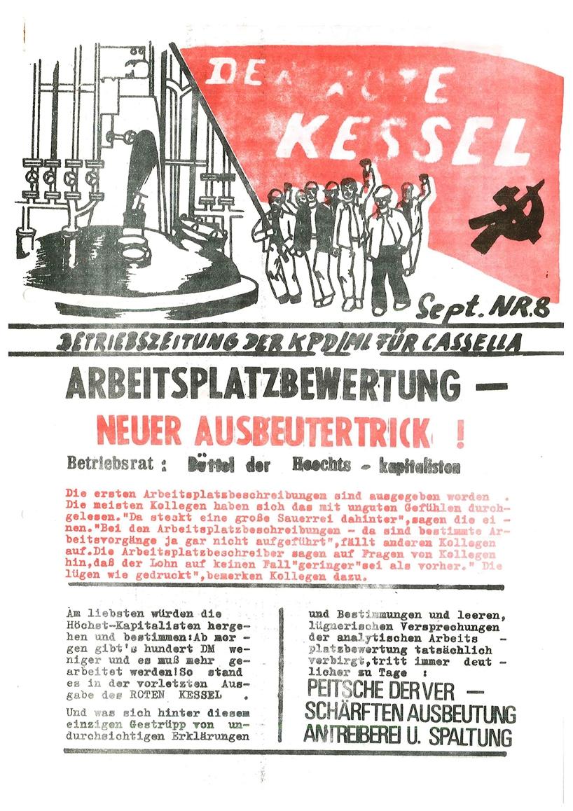Frankfurt_Cassella_04_Oktober_1974_1
