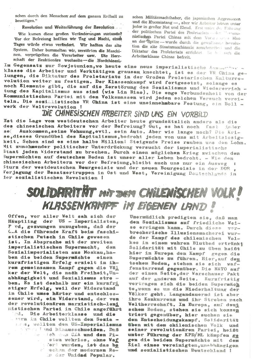 Frankfurt_Cassella_04_Oktober_1974_5