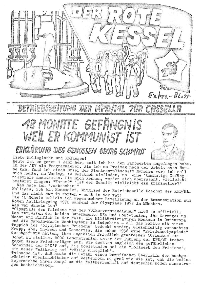 Frankfurt_Cassella_05_Juni_1975_1