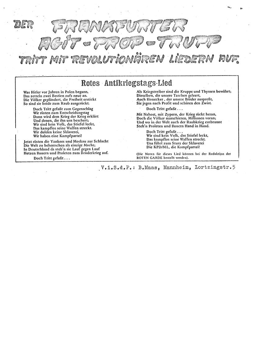 Frankfurt_Cassella_05_Juni_1975_4