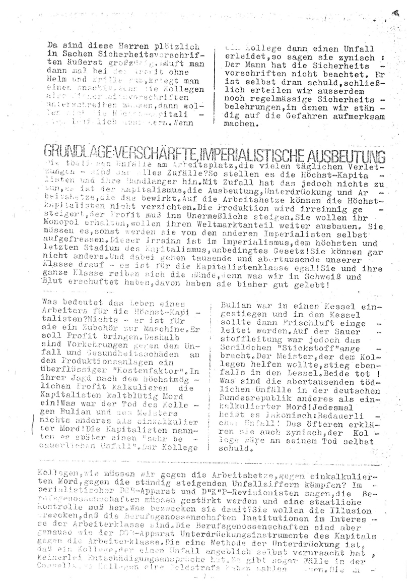 Frankfurt_Cassella_08_August_1974_2