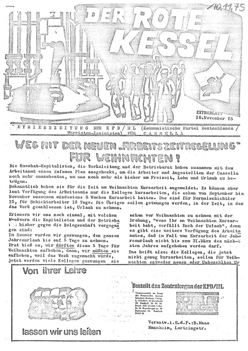 Frankfurt_Cassella_10_November_1975_1