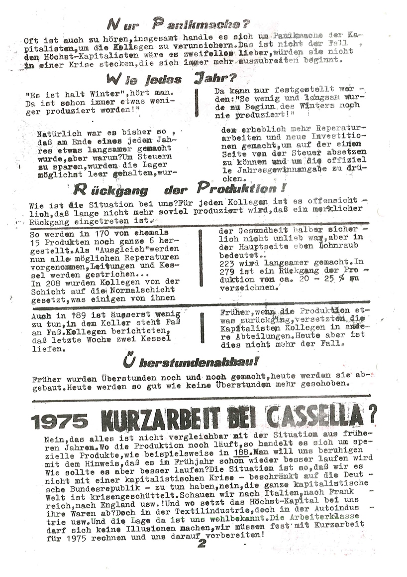 Frankfurt_Cassella_12_November_1974_2