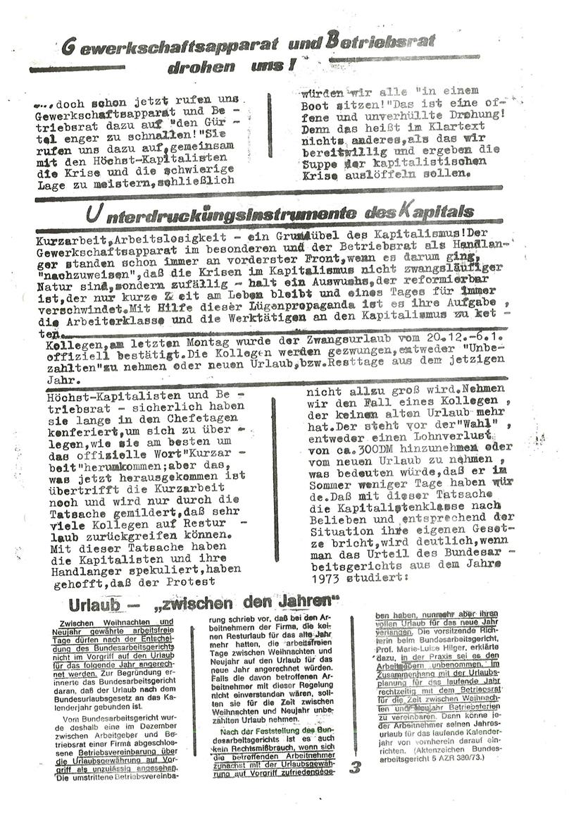 Frankfurt_Cassella_12_November_1974_3