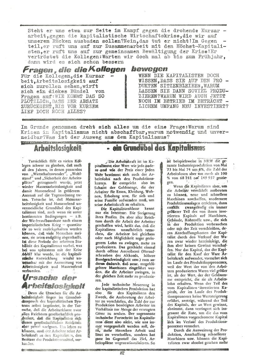 Frankfurt_Cassella_12_November_1974_5