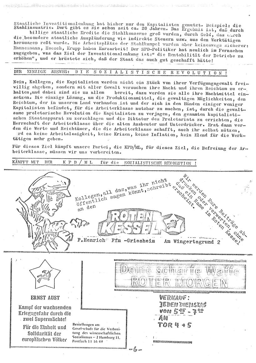 Frankfurt_Cassella_12_November_1975_6