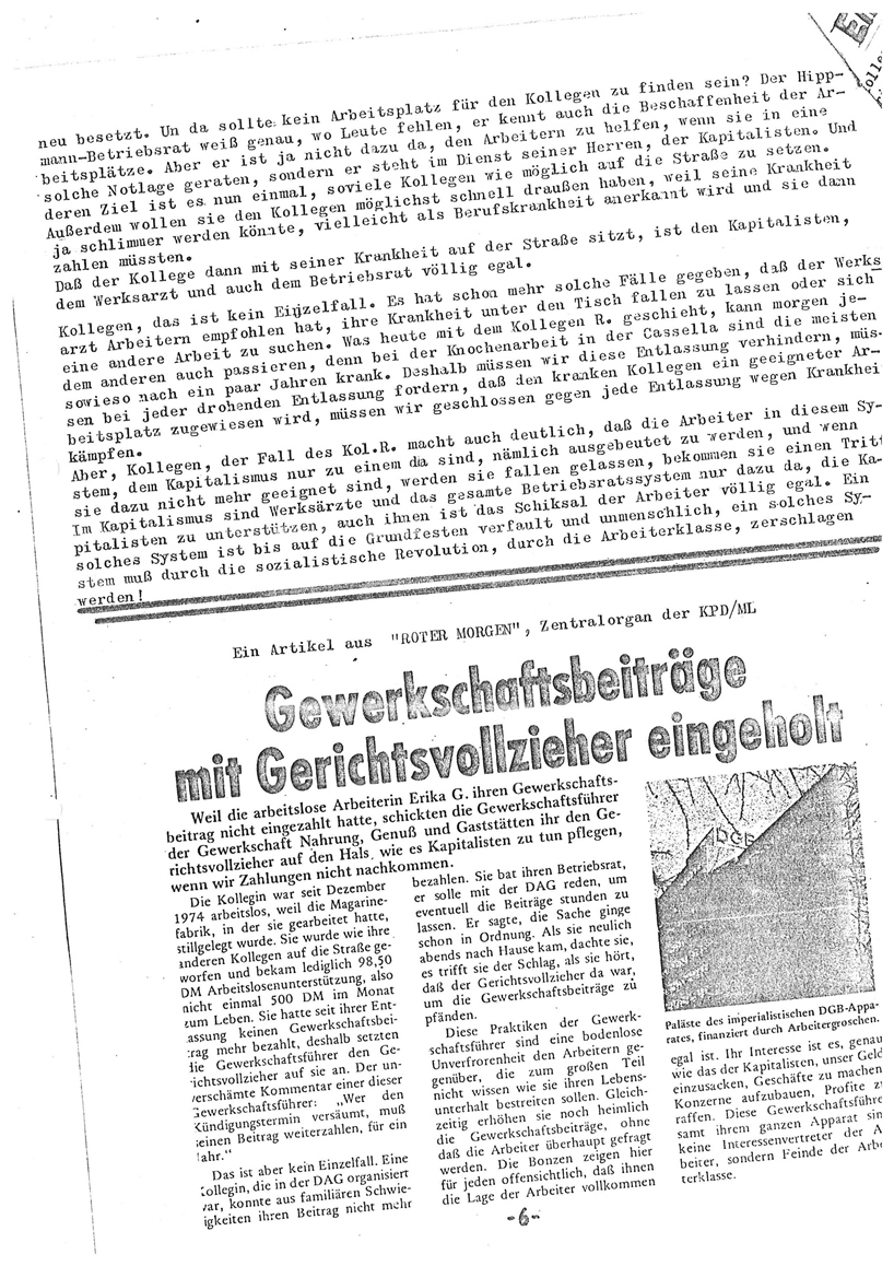 Frankfurt_Cassella_17_Dezember_1975_6