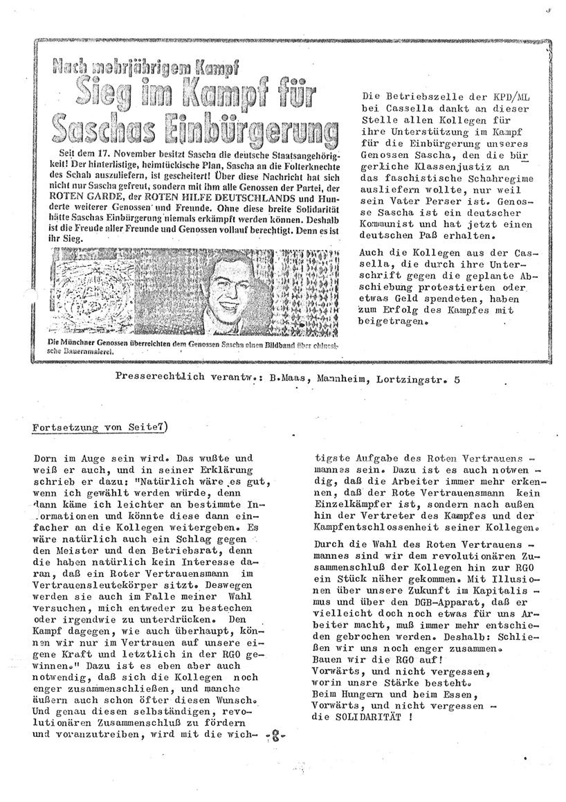 Frankfurt_Cassella_17_Dezember_1975_8