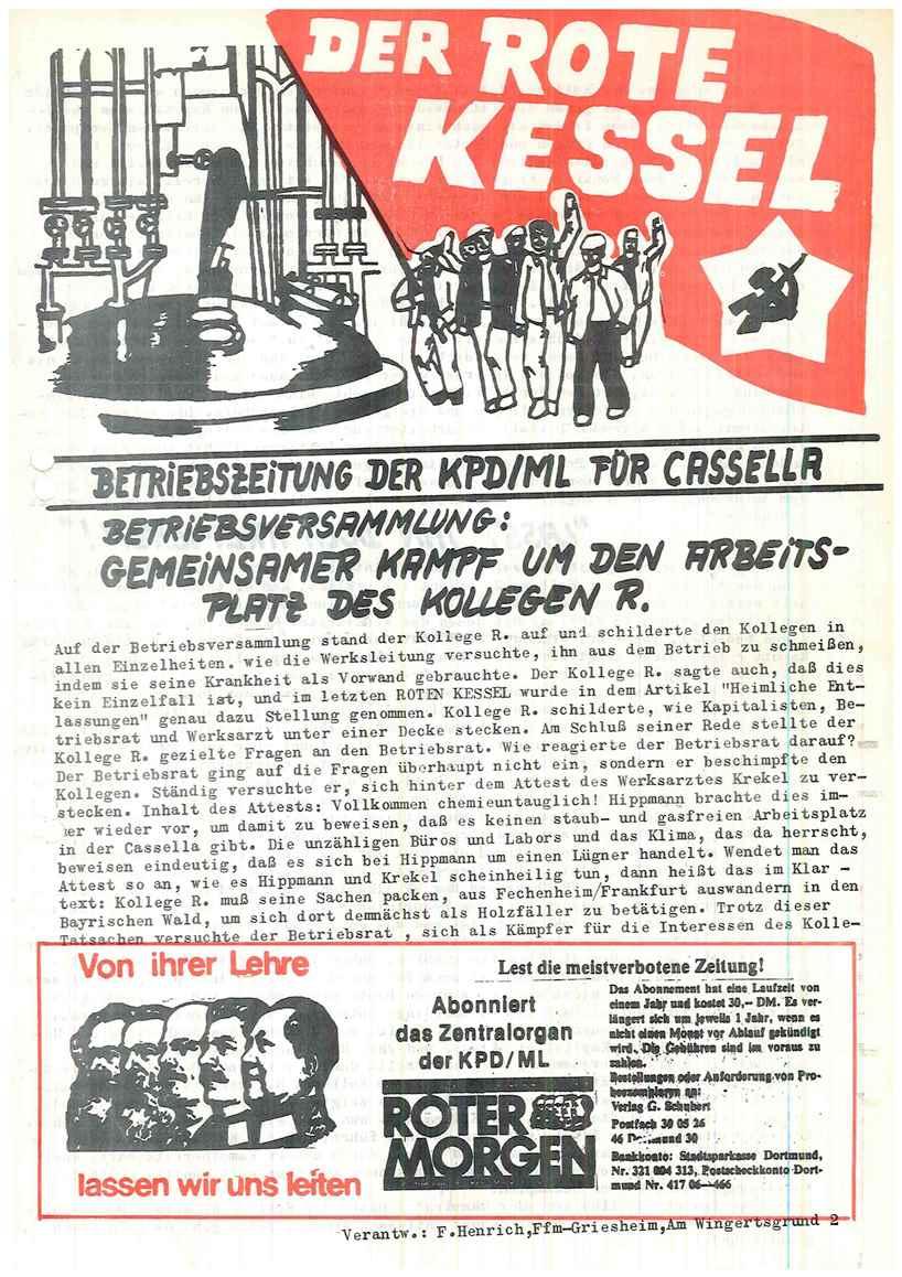 Frankfurt_Cassella_18_Dezember_1975_1
