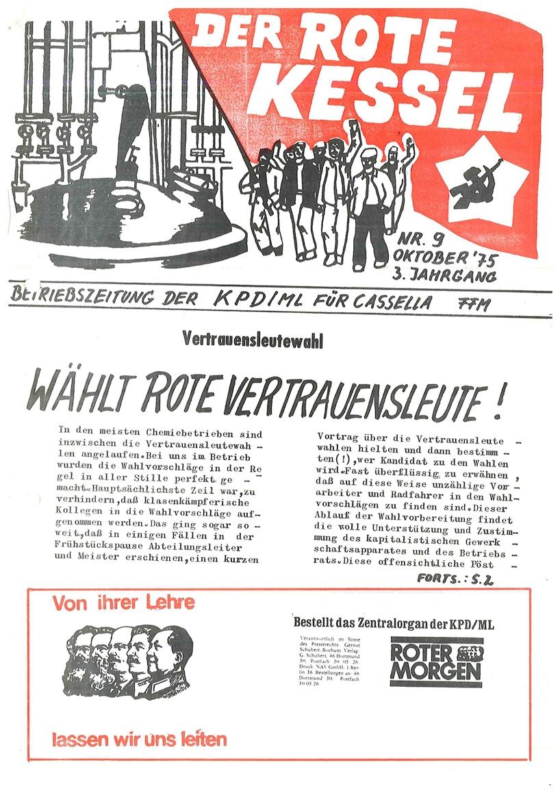 Frankfurt_Cassella_22_Oktober_1975_1