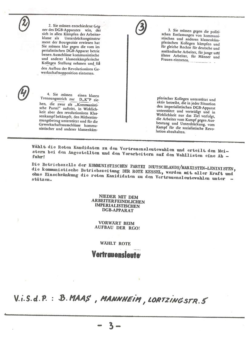 Frankfurt_Cassella_22_Oktober_1975_3