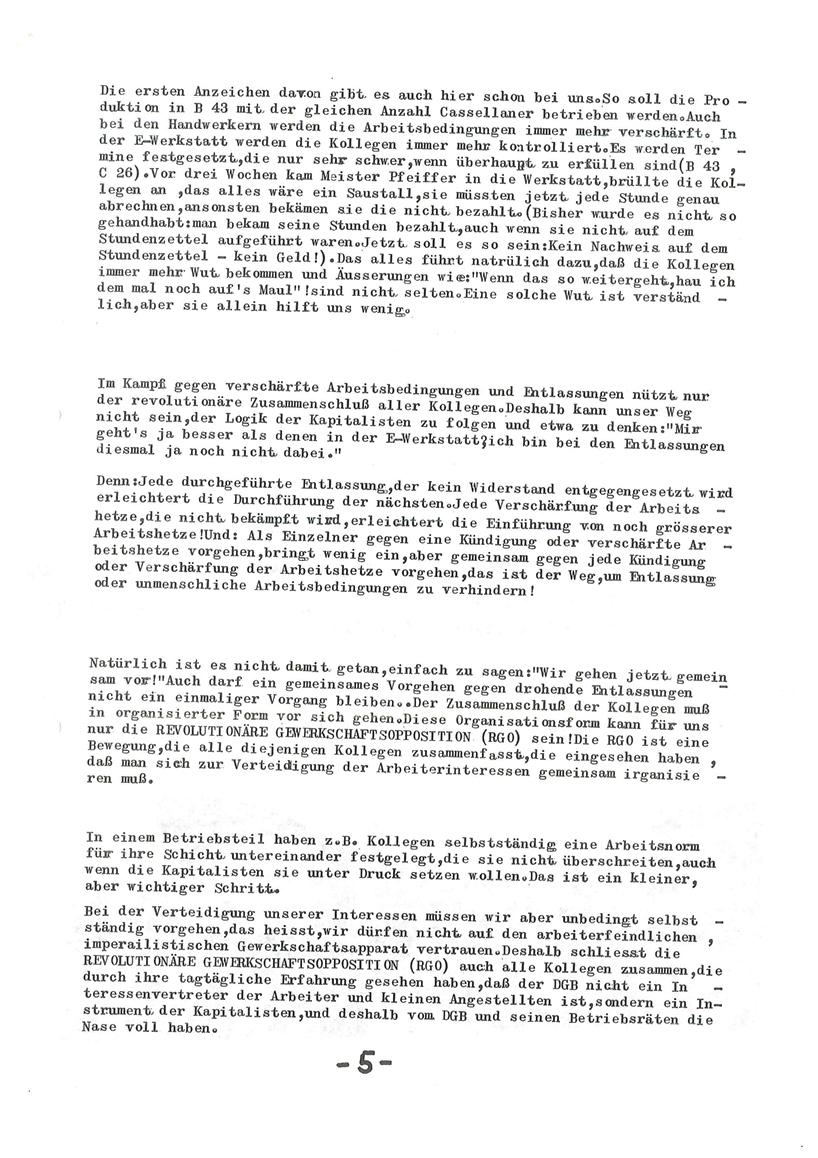 Frankfurt_Cassella_22_Oktober_1975_5