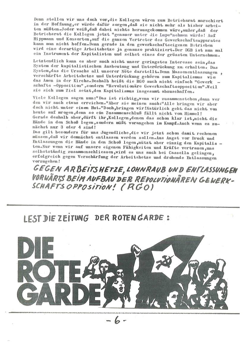 Frankfurt_Cassella_22_Oktober_1975_6