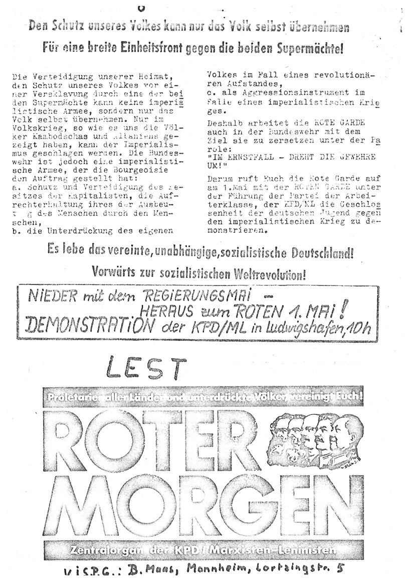 Frankfurt_Cassella_24_April_1975_6