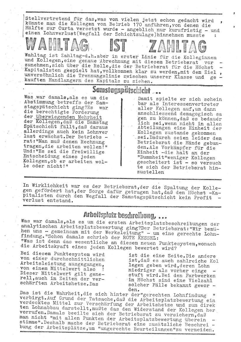Frankfurt_Cassella_25_Februar_1975_2