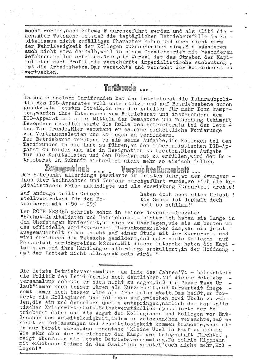 Frankfurt_Cassella_25_Februar_1975_4