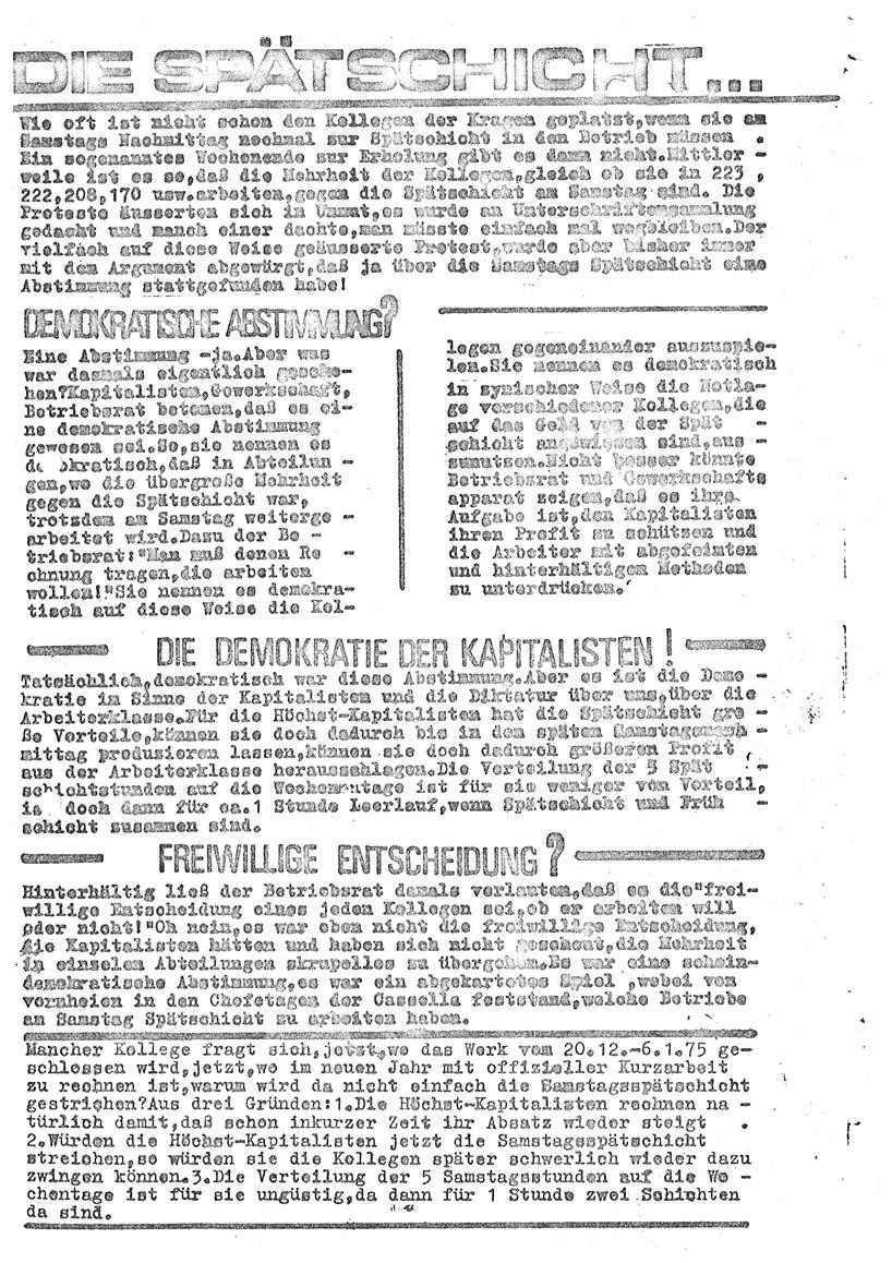 Frankfurt_Cassella_25_November_1974_2