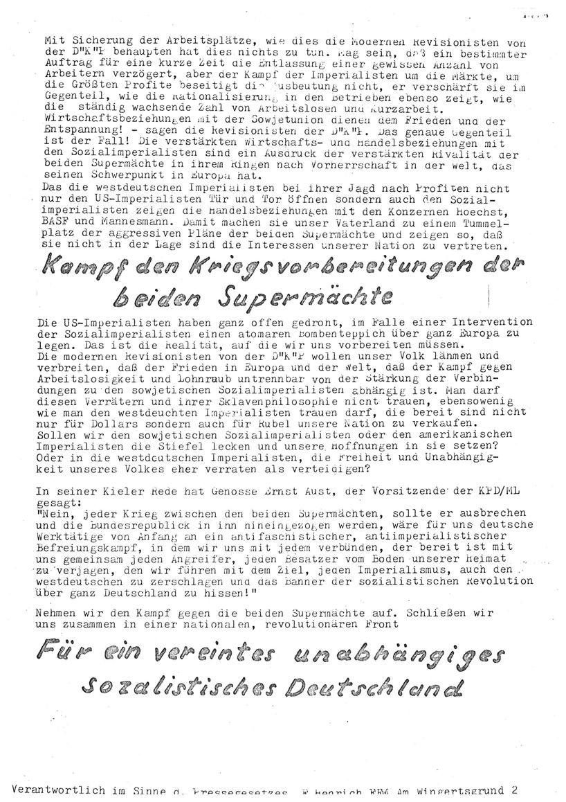 Frankfurt_Cassella_26_August_1975_4