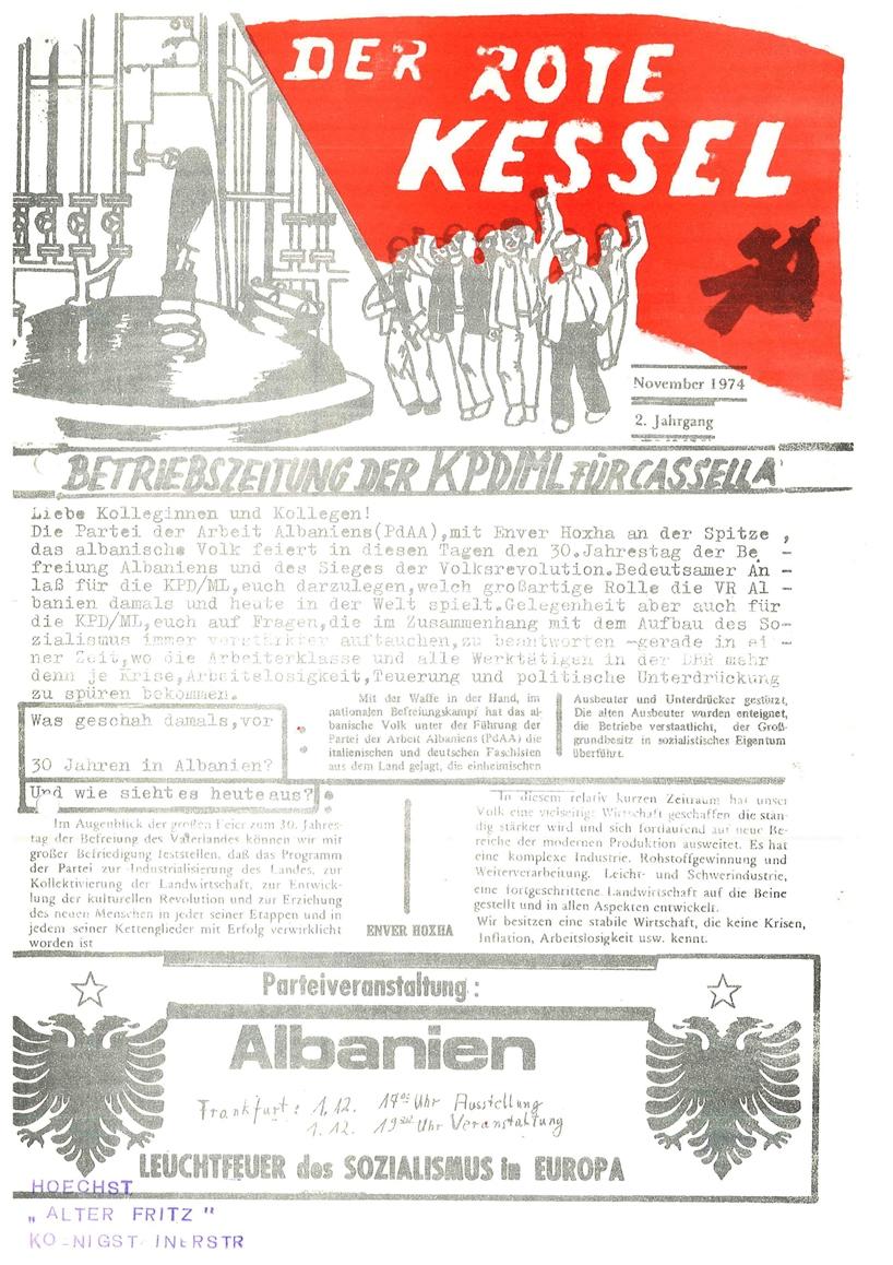 Frankfurt_Cassella_29_November_1974_1