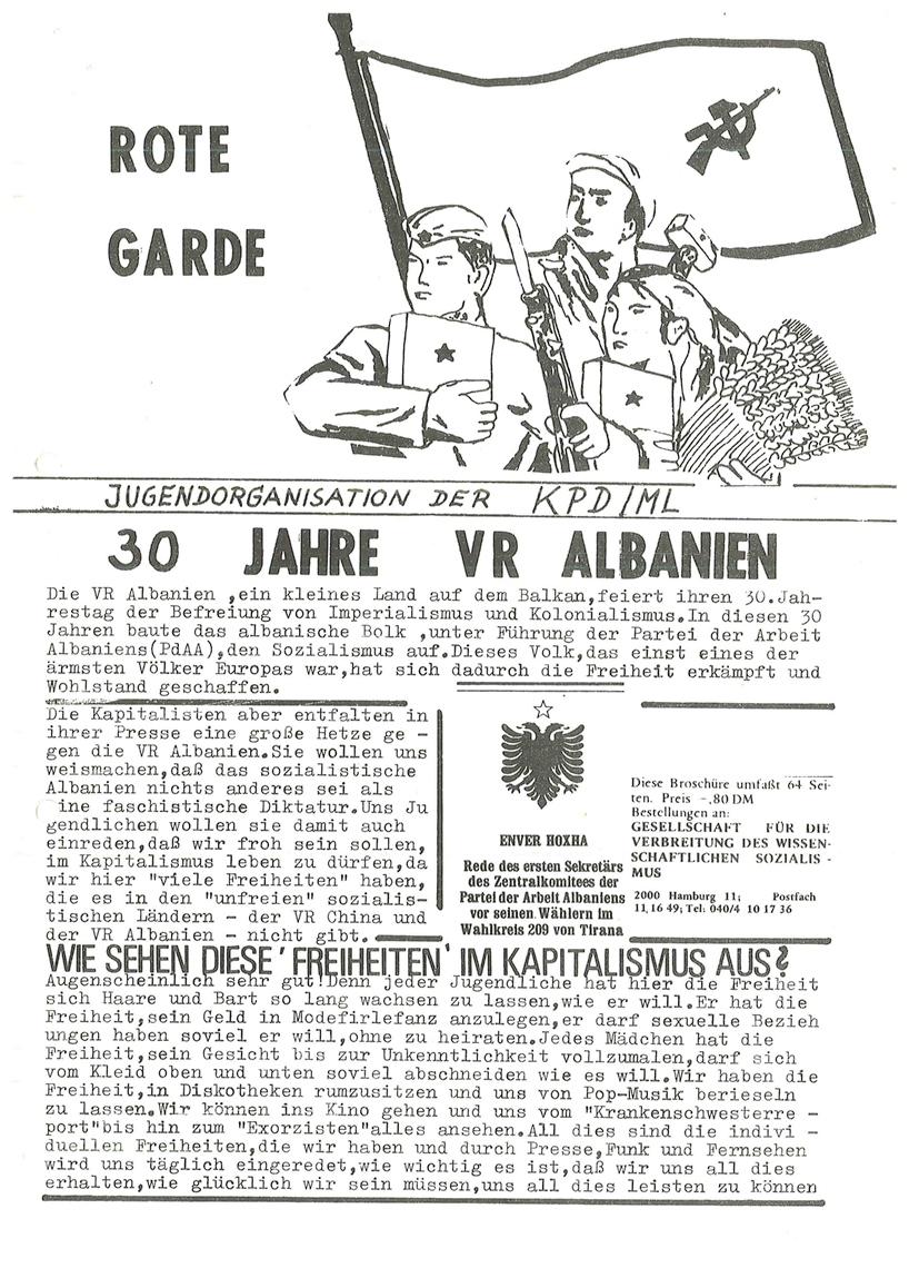 Frankfurt_Cassella_29_November_1974_3