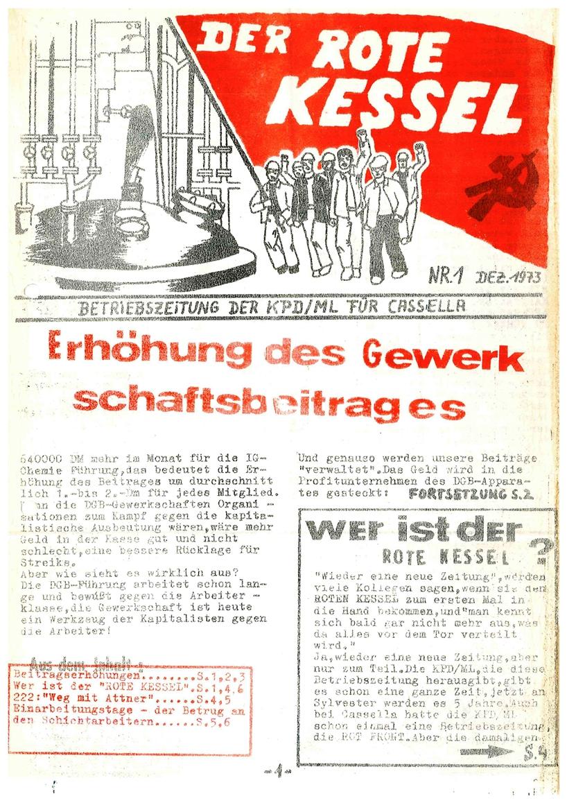 Frankfurt_Cassella_Dezember_1973_1