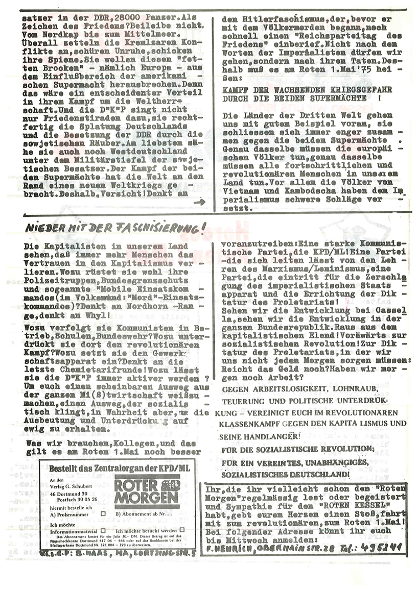 Frankfurt_Cassella_Mai_1975_2