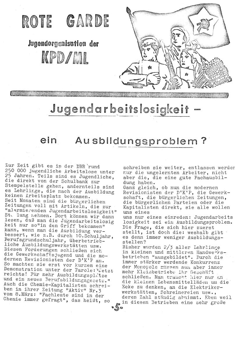 Frankfurt_Cassella_Mai_1975_5