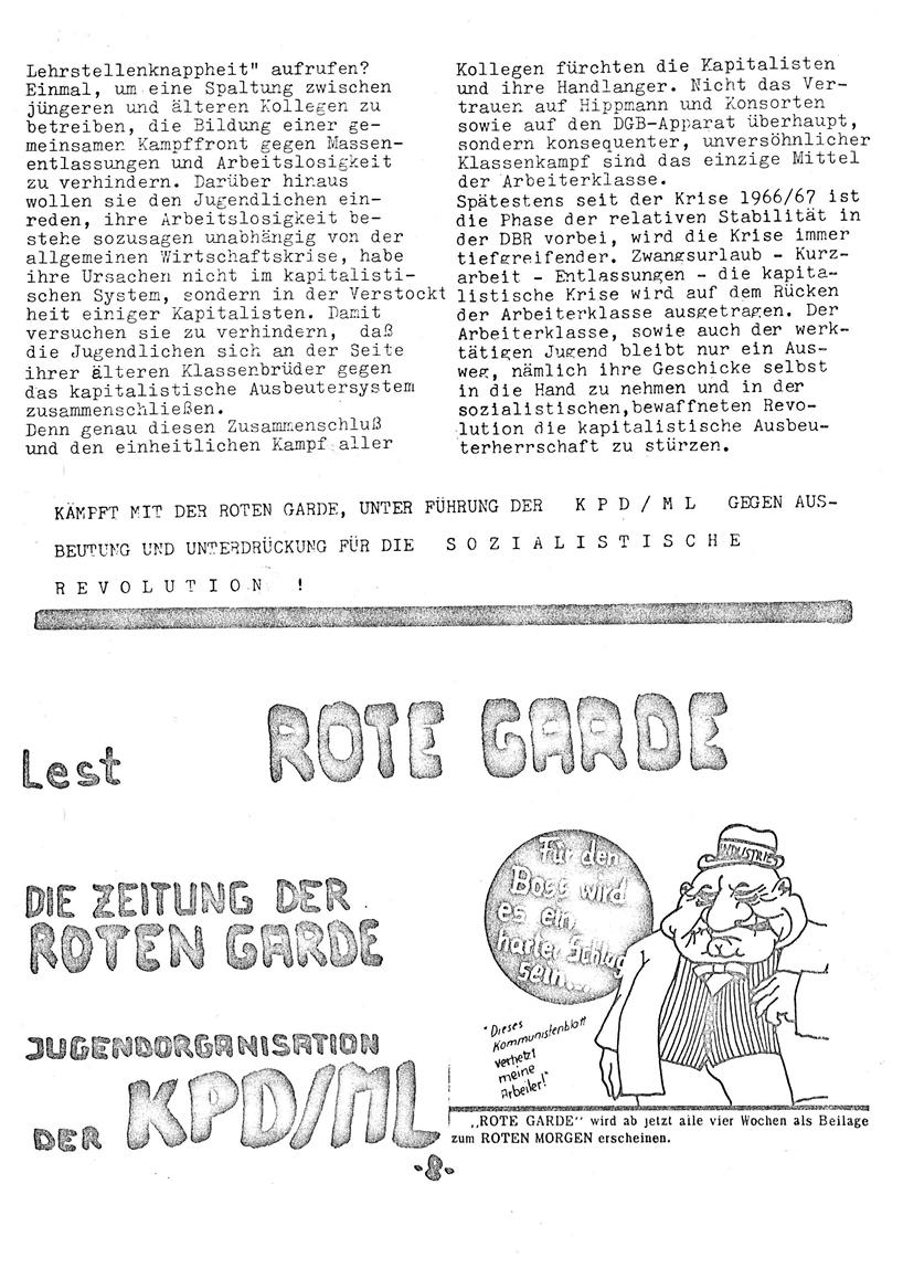 Frankfurt_Cassella_Mai_1975_8