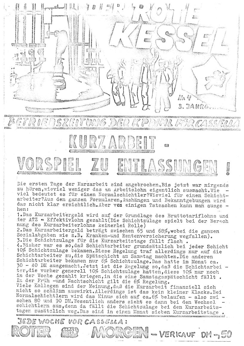 Frankfurt_Cassella_Nummer_4_1975_1