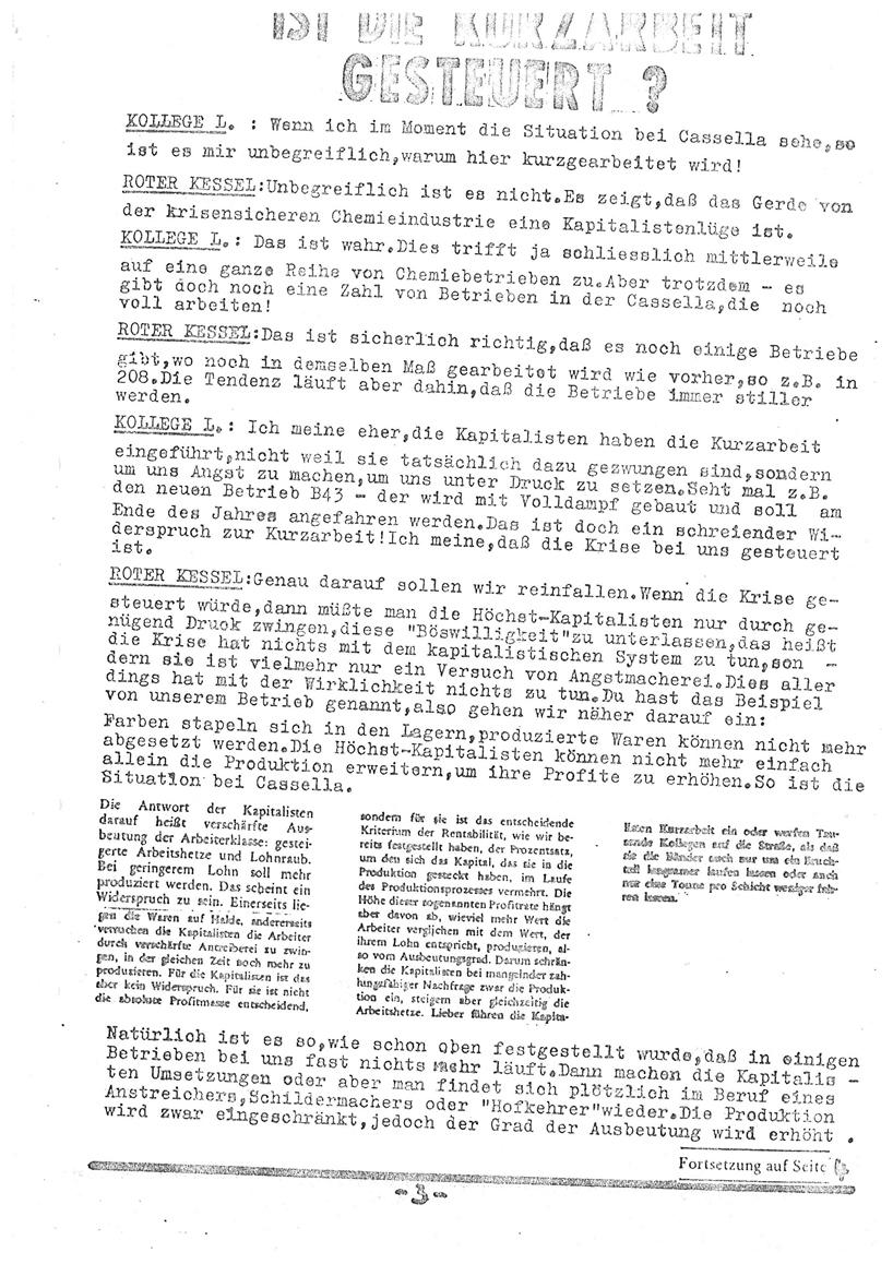Frankfurt_Cassella_Nummer_4_1975_3