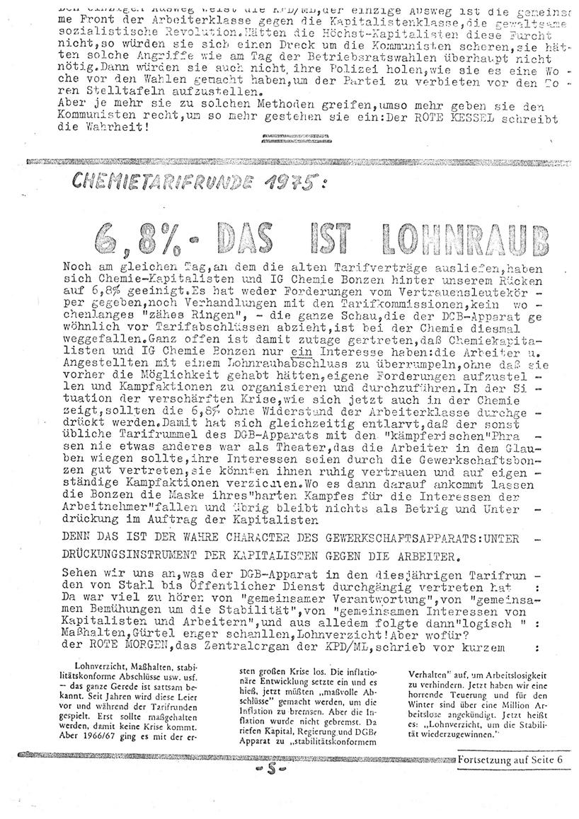 Frankfurt_Cassella_Nummer_4_1975_5
