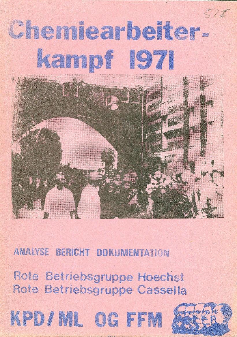 Frankfurt_Chemietarifrunde_1971_001