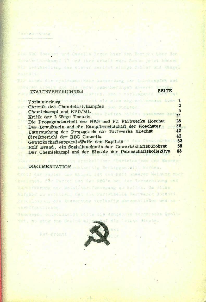 Frankfurt_Chemietarifrunde_1971_002