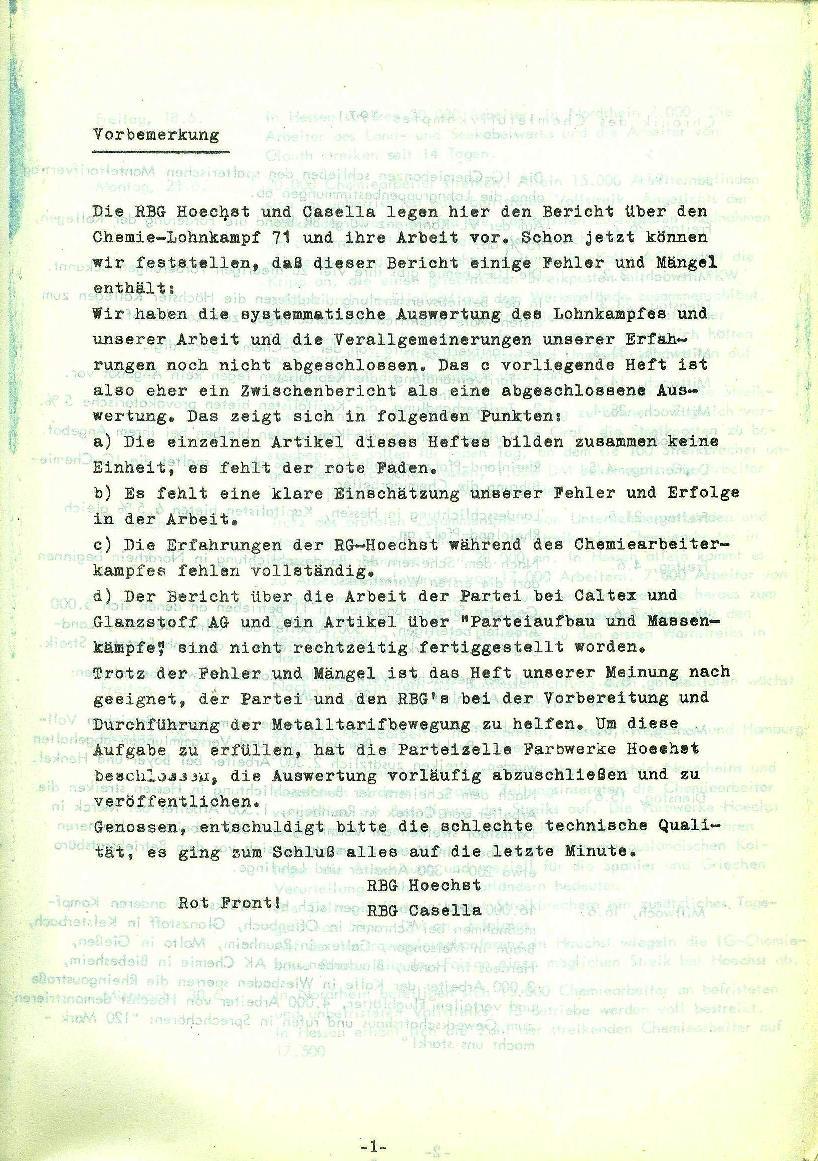 Frankfurt_Chemietarifrunde_1971_003