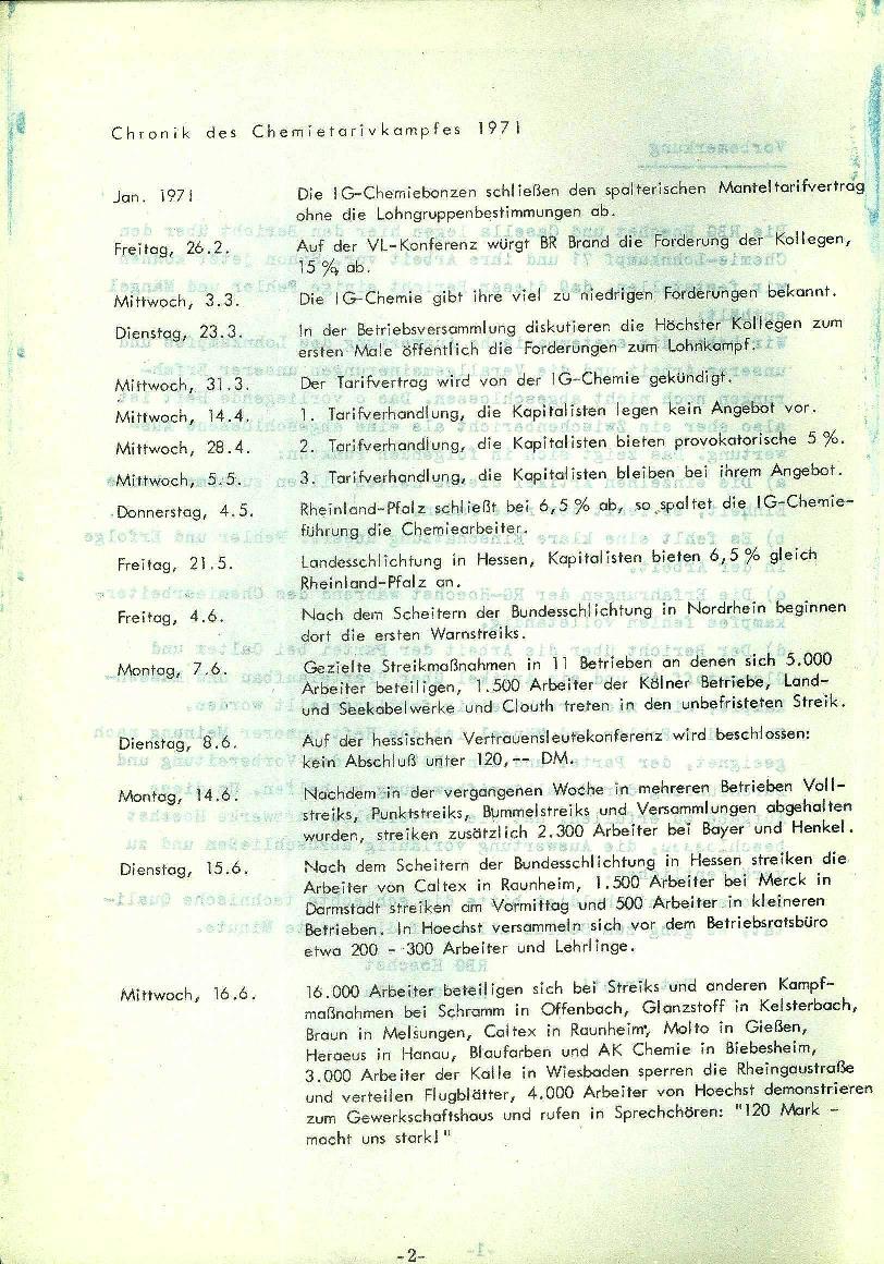 Frankfurt_Chemietarifrunde_1971_004